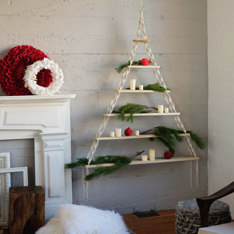 Pictures For House Decoration: 27 Easy Christmas Home Decor Ideas