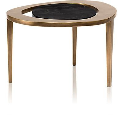 Beau Small Coffee Tables
