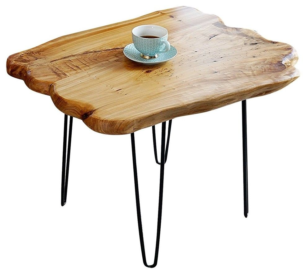 Merveilleux 20 Best Small Coffee Tables   Furniture For Small Spaces   Franquicias De Internet.info