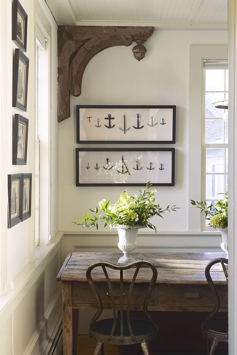 15 Small Dining Room Ideas How To, How To Decorate Small Dining Rooms