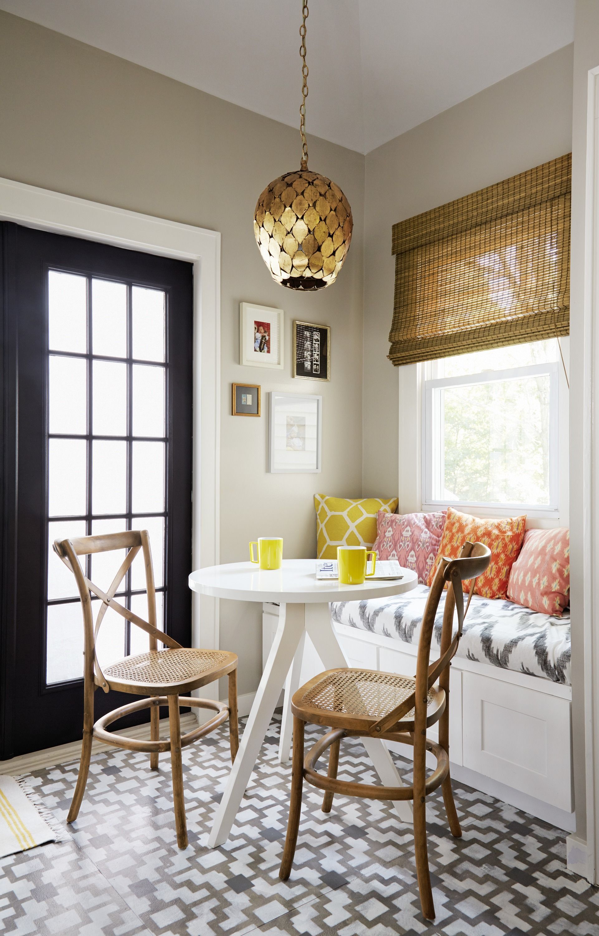 30 Best Dining Room Decorating Ideas