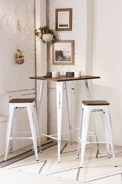 20 Small Dining Tables Table