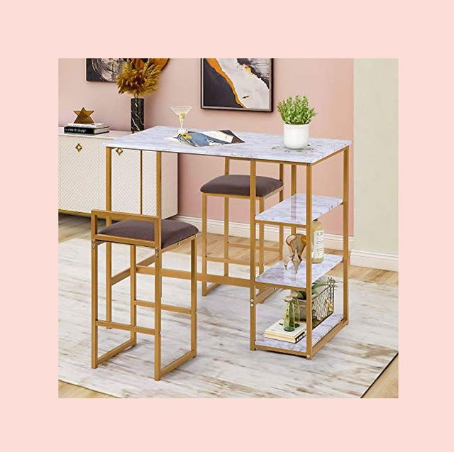 The Best Small Dining Tables 14, Small Dining Room Tables