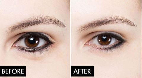 How To Apply Eyeliner Best Eyeliners For 2019