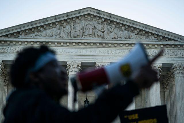 us politics justice court