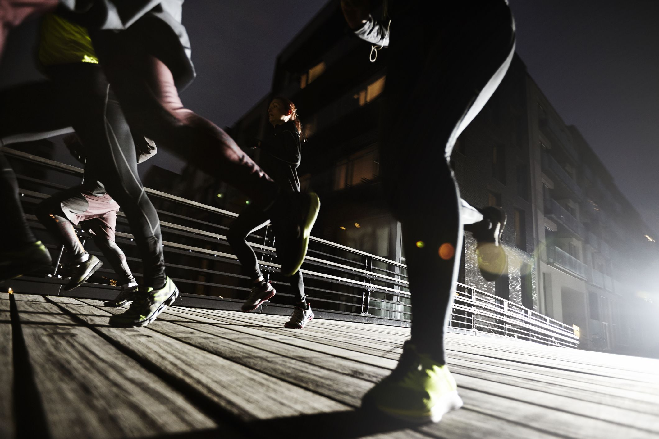 What is cadence and why does it matter?
