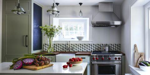 best small kitchen ideas
