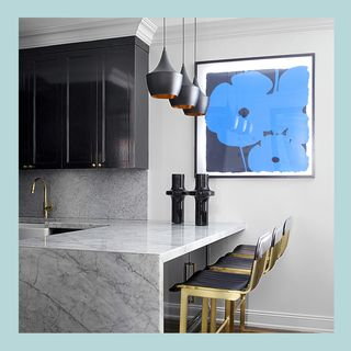 100 Great Kitchen Design Ideas Decor Pictures