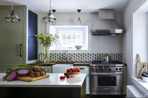 60 Brilliant Small Kitchen Ideas Gorgeous Small Kitchen