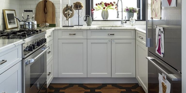 small kitchen roundup 2351