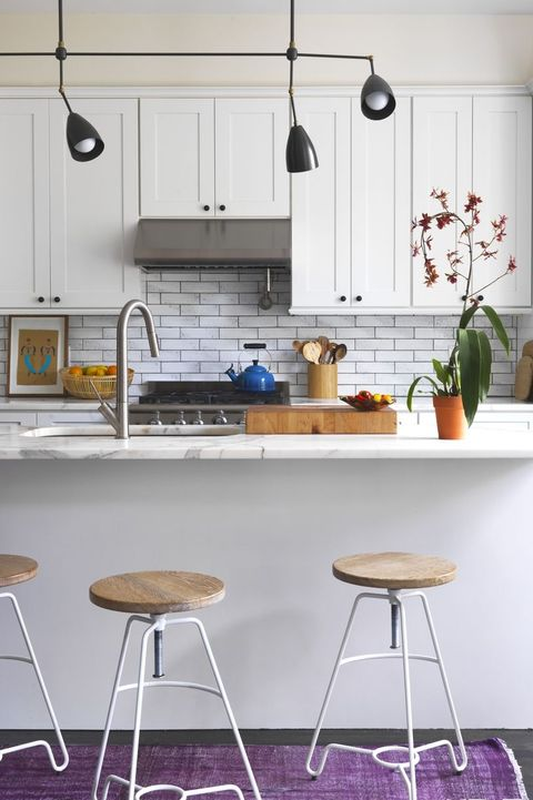 60 Brilliant Small Kitchen Ideas – Gorgeous Small Kitchen ... on creative storage for small kitchens, kitchen colors for small kitchens, kitchen nooks for small kitchens, appliances for small kitchens, good colors for small kitchens, design for small kitchens, renovations for small kitchens, cabinet styles for small kitchens, kitchen carts for small kitchens, islands for small kitchens, tile colors for small kitchens, remodeling ideas for living rooms, small stoves for small kitchens, kitchen cabinets for small kitchens, remodeling small kitchen layouts design, countertops for small kitchens, kitchen remodels for small kitchens, cafe tables for small kitchens, kitchen remodeling for small kitchens, kitchen tables for small kitchens,