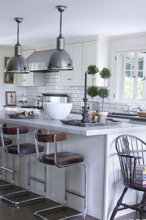 60 Brilliant Small Kitchen Ideas Gorgeous