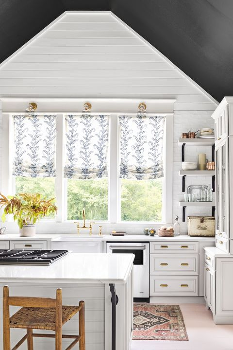 30 Best Small Kitchen Design Ideas Tiny Kitchen Decorating,Design And Technology Tools List With Pictures