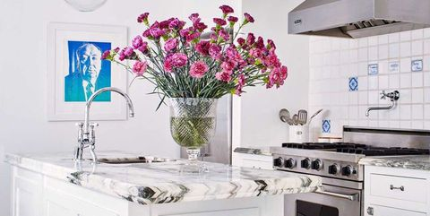 60 Brilliant Small Kitchen Ideas – Gorgeous Small Kitchen ... on decorating great room ideas, decorating luxury kitchens, home decor lighting ideas, decorating light ideas, decorating kitchen flooring, decorating glass ideas, decorating accessories ideas, decorating painting ideas, decorating family room ideas, decorating flooring ideas, decorating bathroom ideas, decorating lamp shades ideas, decorating kitchen living room, decorating mirrors ideas, decorating living room ideas, decorating kitchen cabinets, decorating kitchen islands, decorating hallway ideas, decorating kitchen tips, decorating bedroom ideas,
