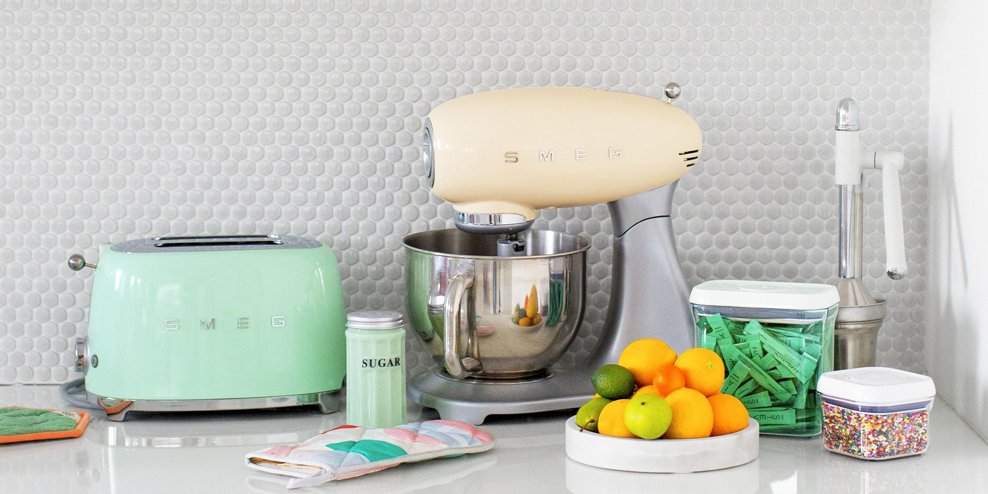Unique Storage Ideas For Small Kitchens Minimalist