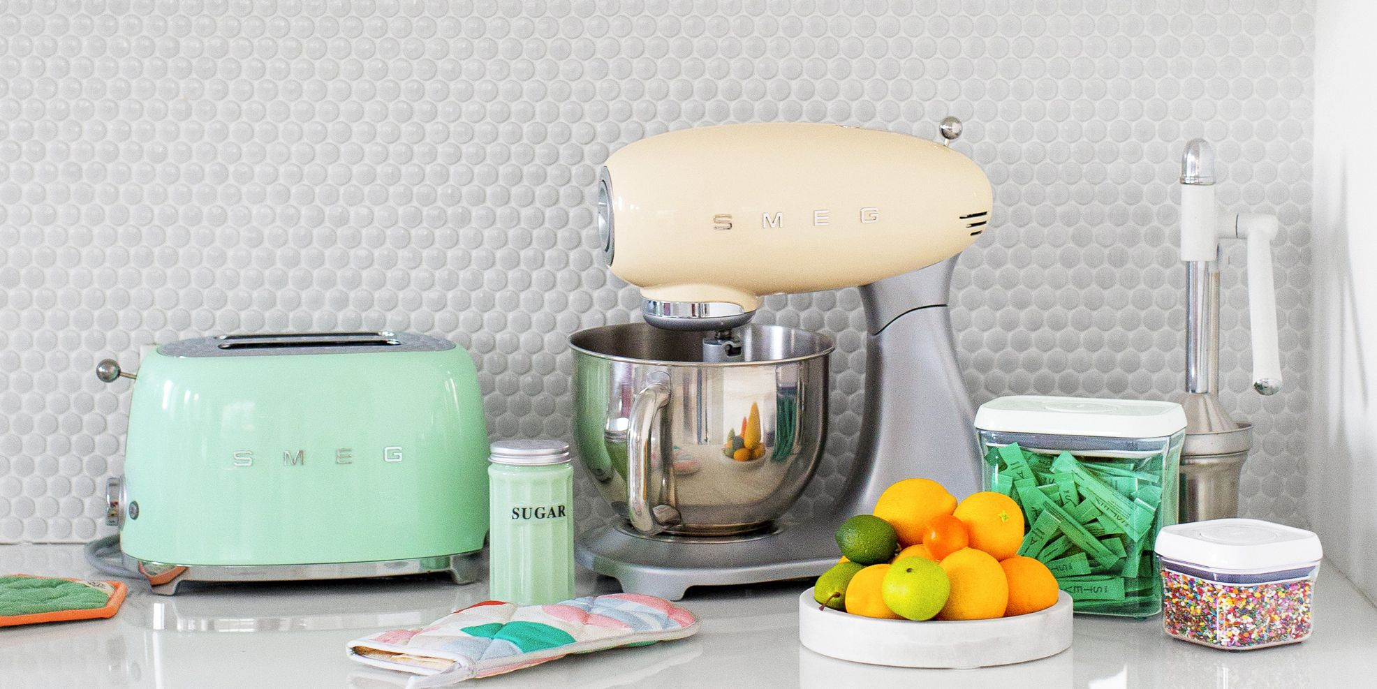 20 Kitchen Organization Ideas Kitchen Organizing Tips And Tricks