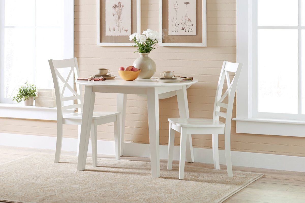 20 small kitchen tables perfect for tiny homes small dining tables