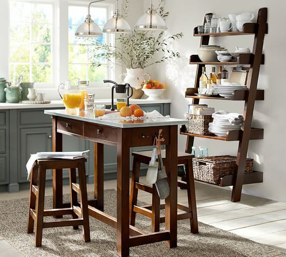 20 Small Kitchen Tables Perfect For Tiny Homes Small