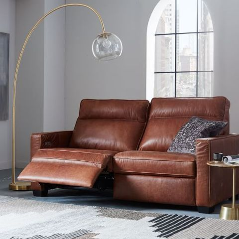 Wondrous 20 Small Recliners Perfect For Your Living Room Living Ncnpc Chair Design For Home Ncnpcorg