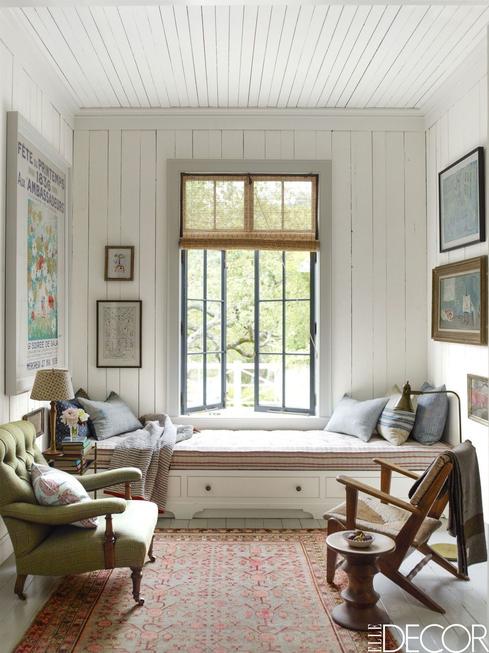 Luxury Design Ideas For Small Living Room Design Ideas