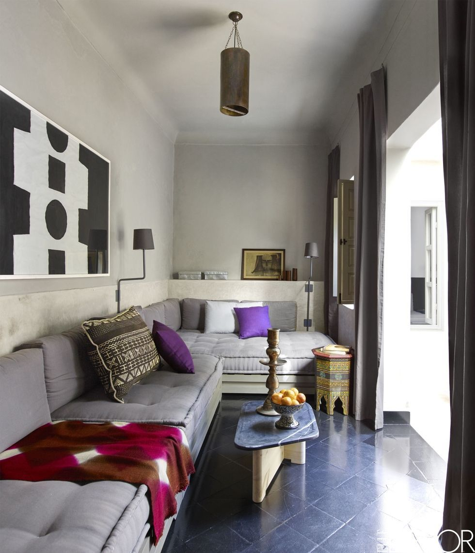 Trend Design Ideas For Small Living Room Plans Free