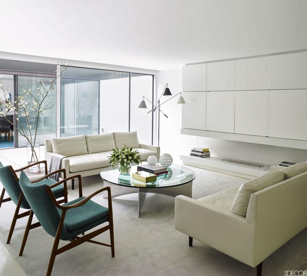 Modest Very Small Living Room Ideas Exterior