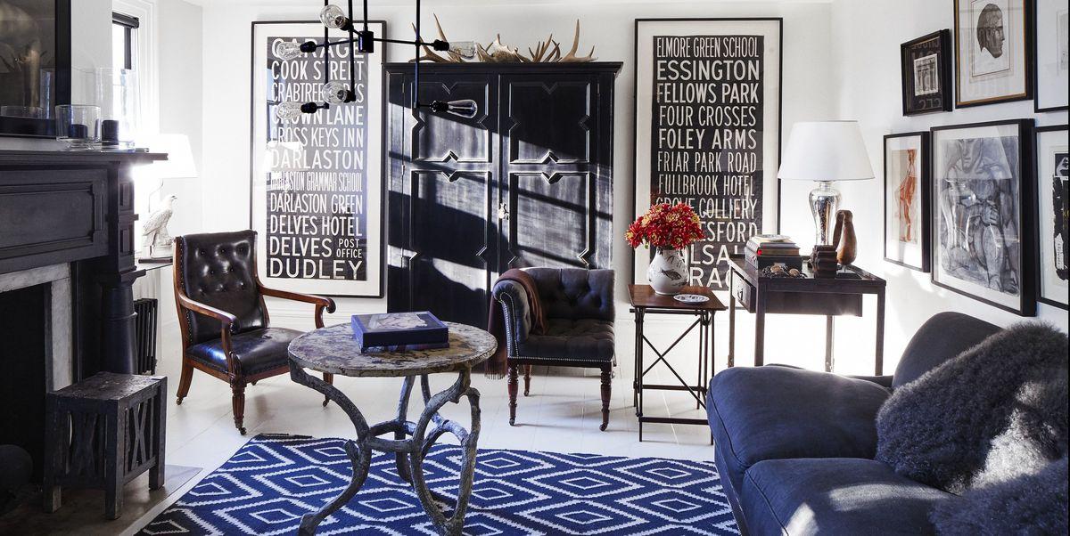Best Small Living Room Design Ideas Small Living Room Decor Inspiration
