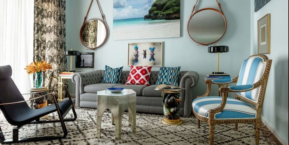 small living room designs Best Small Living Room Design Ideas   Small Living Room Decor  small living room designs