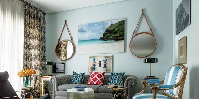 Best Small Living Room Design Ideas - Small Living Room ...