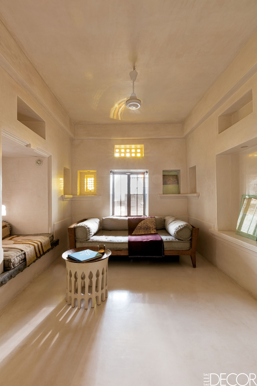Custom Very Small Living Room Ideas Ideas