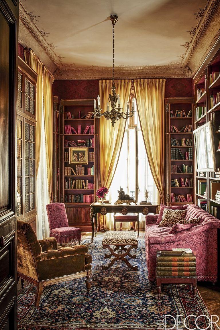 Wonderful Small Space Living Room Ideas Interior