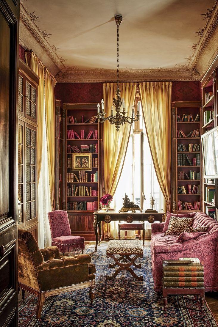 Best Small Living Room Design Ideas Small Living Room Decor