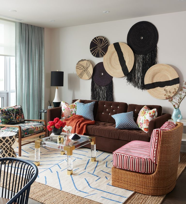 Best Small Living Room Design Ideas, Small Living Room Decor
