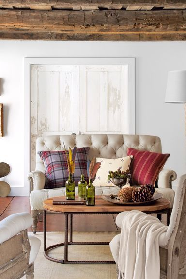 15 best small living room ideas  how to decorate a small