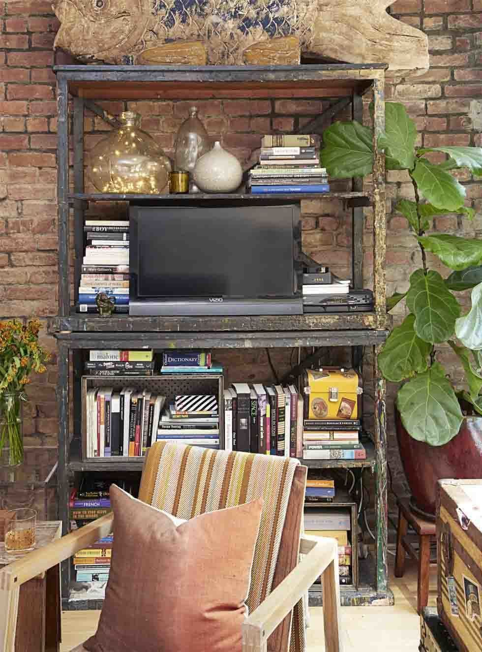 15 Best Small Living Room Ideas How To Decorate A Small Living Room