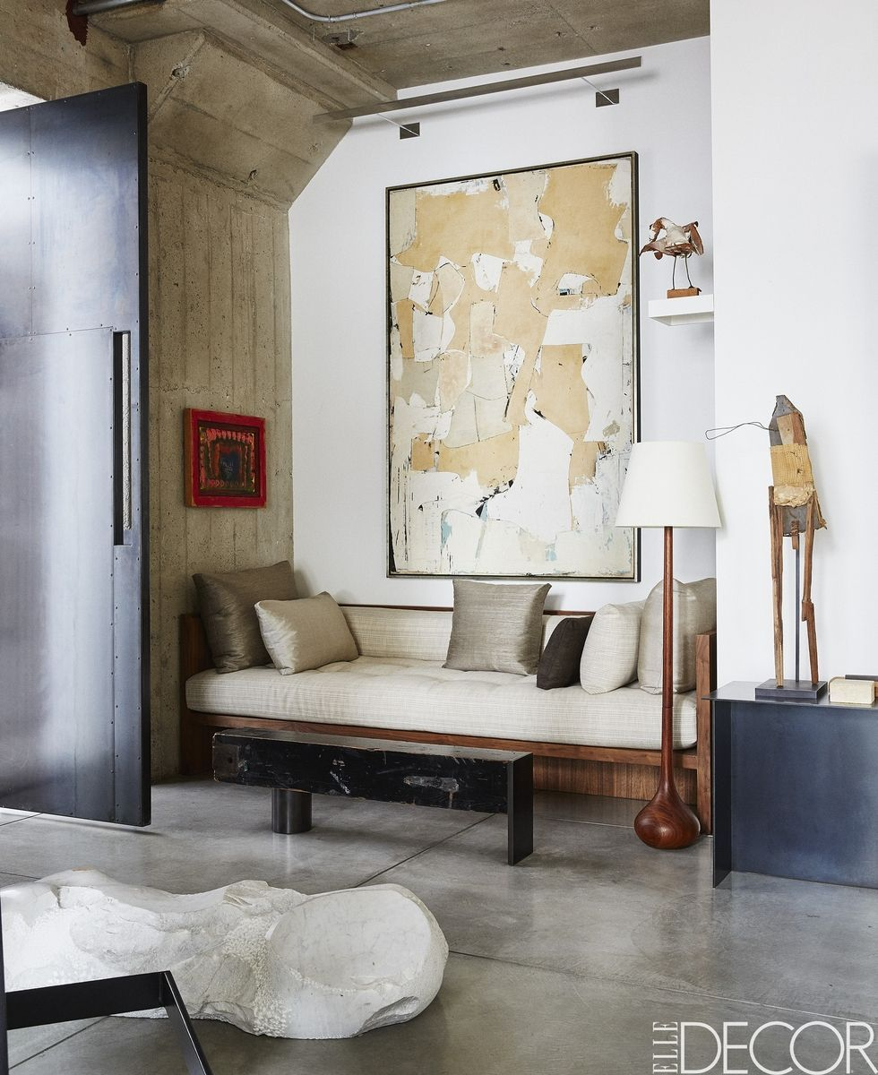 Best Living Room Ideas For Small Space Gallery