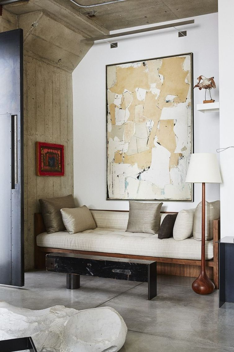 Living Room Decorating Ideas For Small Spaces Pictures best small living room design ideas - small living room decor