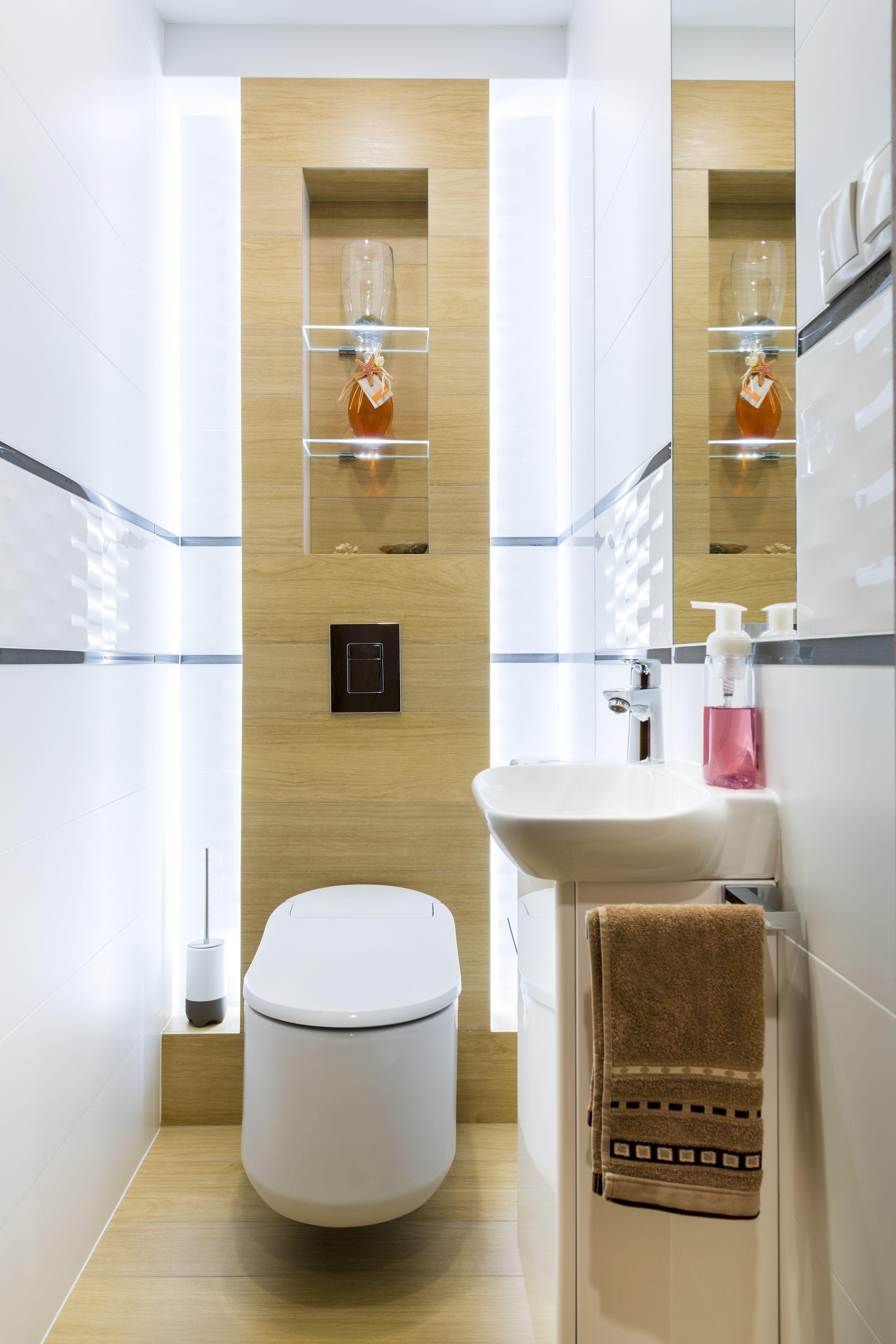. Small Toilet Design Interior   Home Interior Blog