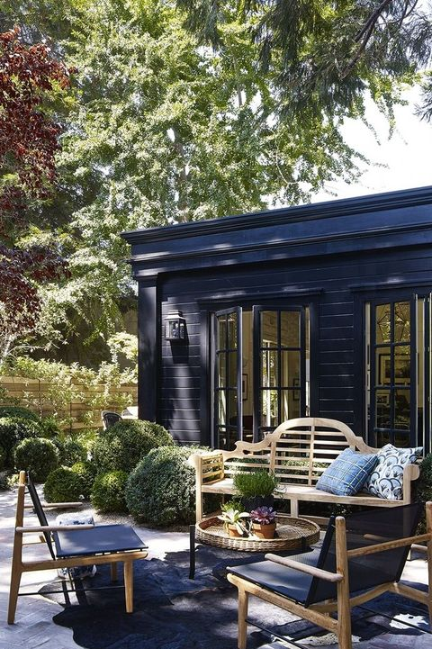 Inspiring Small Patio Decor Ideas - 40 Gorgeous Small Patios on backyard gazebo ideas, backyard pool ideas, backyard construction ideas, backyard fence ideas, backyard furniture ideas, backyard seating ideas, retaining wall ideas, small backyard ideas, garage ideas, driveway ideas, backyard sunroom ideas, backyard hot tub ideas, backyard landscape ideas, fireplace ideas, backyard pergola ideas, inexpensive backyard ideas, backyard courtyard ideas, backyard shed ideas, backyard concrete ideas, deck ideas,