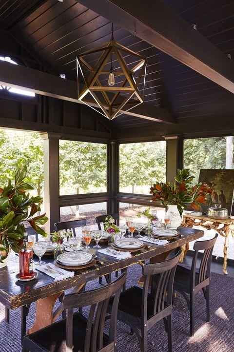 Inspiring Small Patio Ideas - 50 Gorgeous Patio Designs on Small Backyard Entertainment Area Ideas id=36304