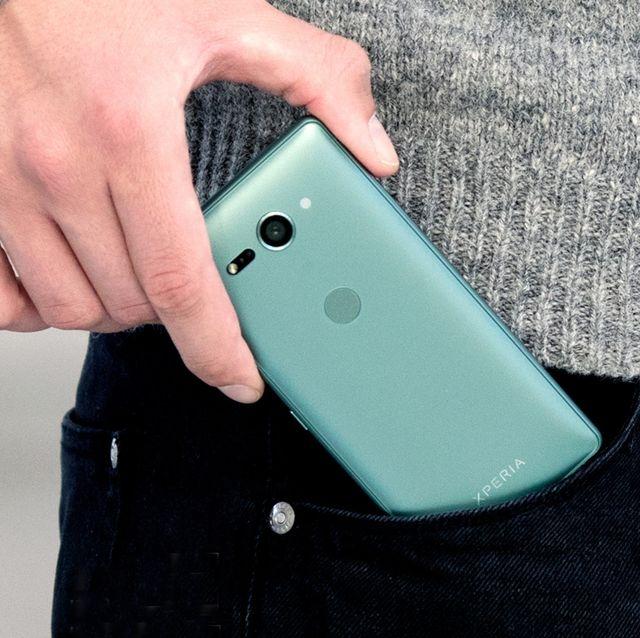 best small phones 2019
