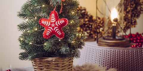 Christmas 2019 Ideas.Christmas Decoration Ideas Inspiration To Help Decorate