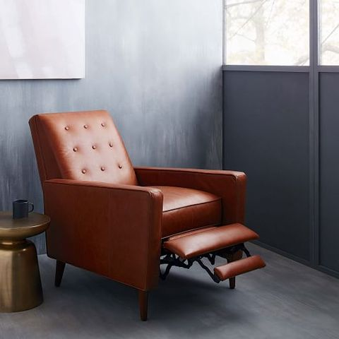 20 Small Recliners Perfect For Your Living Room — Living ...
