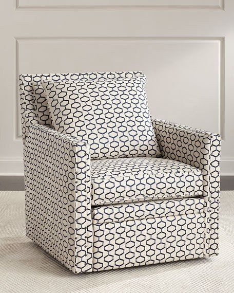 20 Small Recliners Perfect For Your Living Room Living Room Furniture