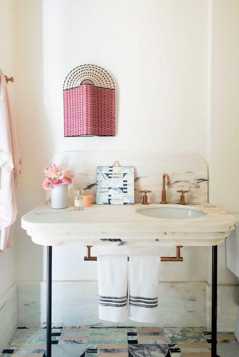 Interior Design Tips For Small Spaces: 21 Small House Interior Design Ideas