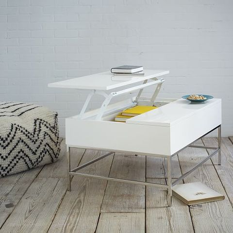 20 fun pieces of furniture for small spaces small space furniture