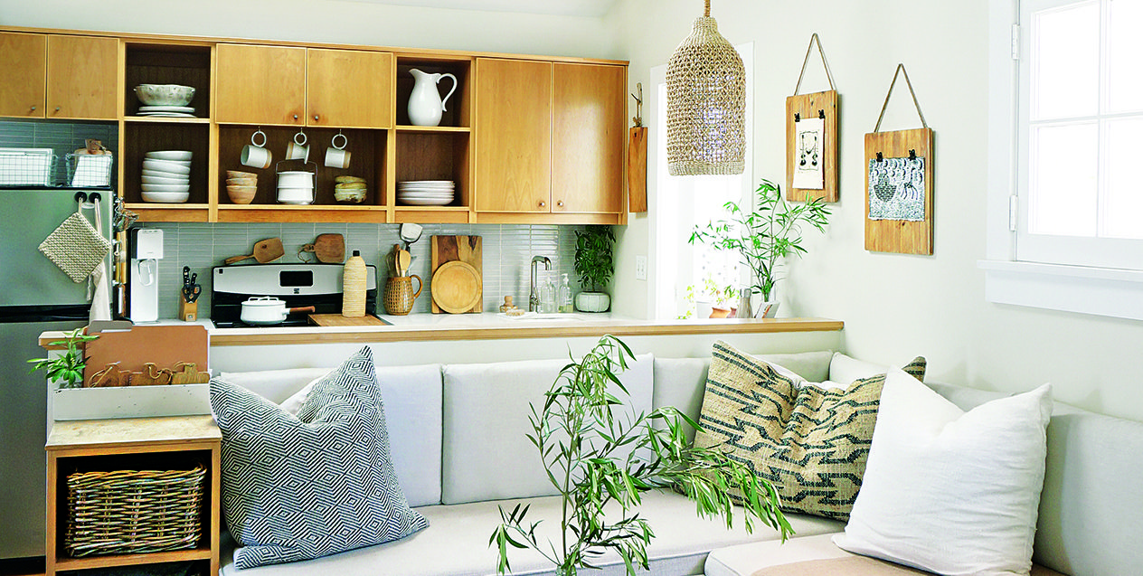 24 Small Space Living Ideas Best Hacks For Small Homes