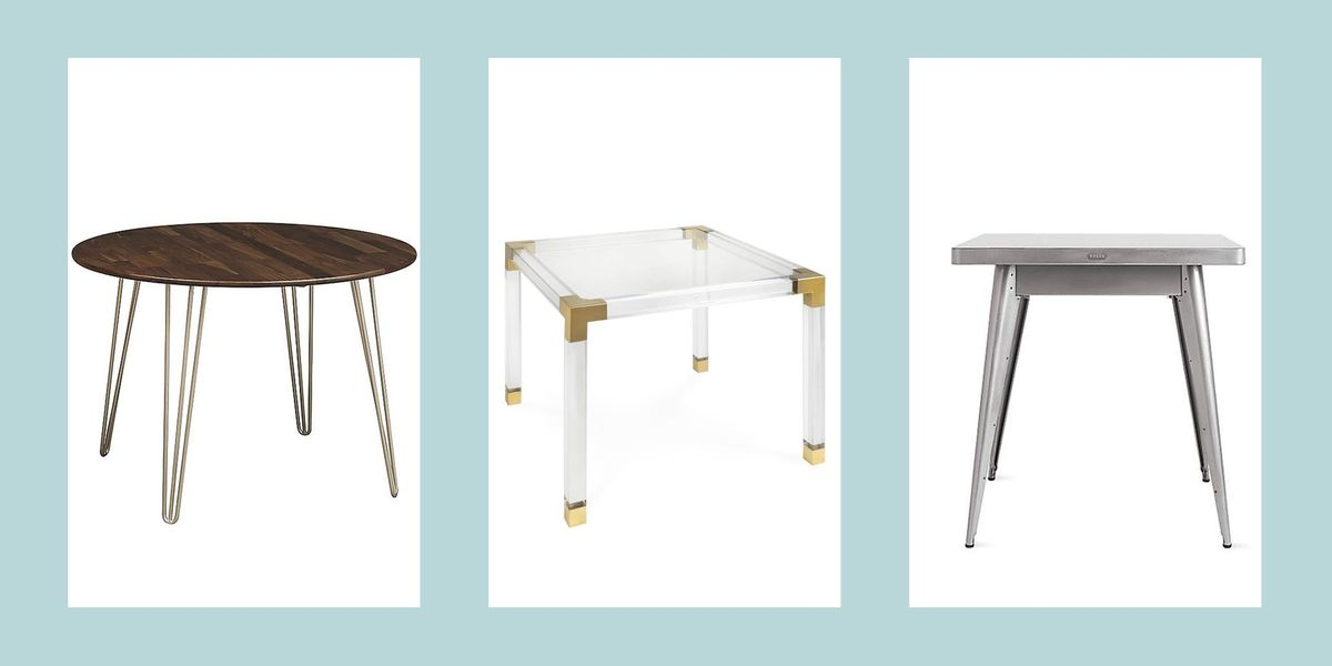 Small Tables 2