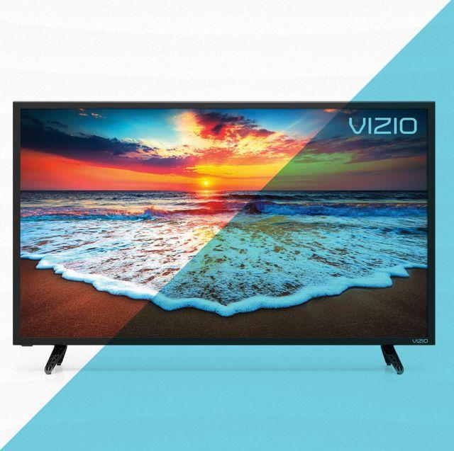 small vizio tv