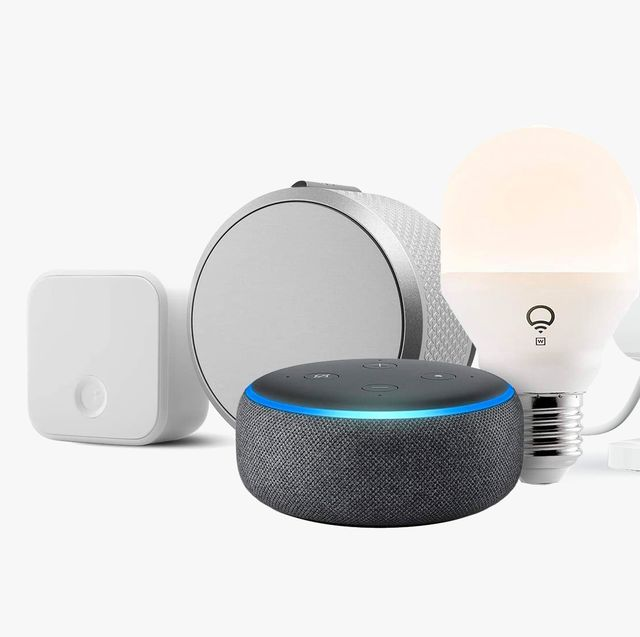 prime day home gadgets